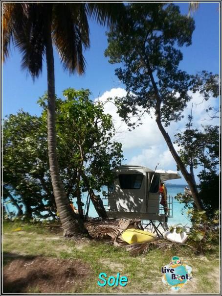 2014/01/01  St. Thomas (Isole Vergini USA)-saint-john-baya-trunk-diretta-liveboat-crociere-48-jpg