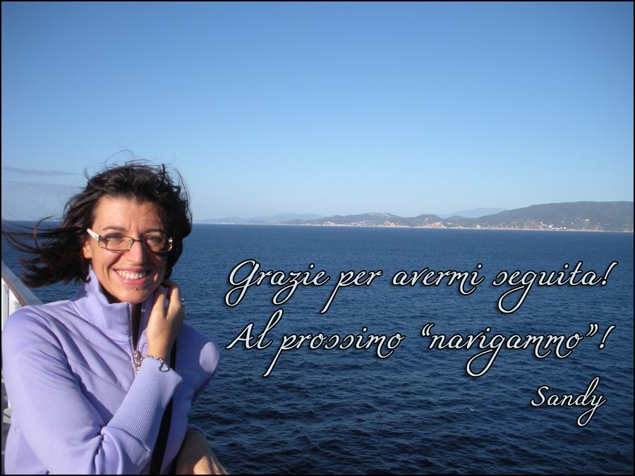 COSTA CONCORDIA - Magico Mediterraneo, 19-26/09/2011-grazie-jpg