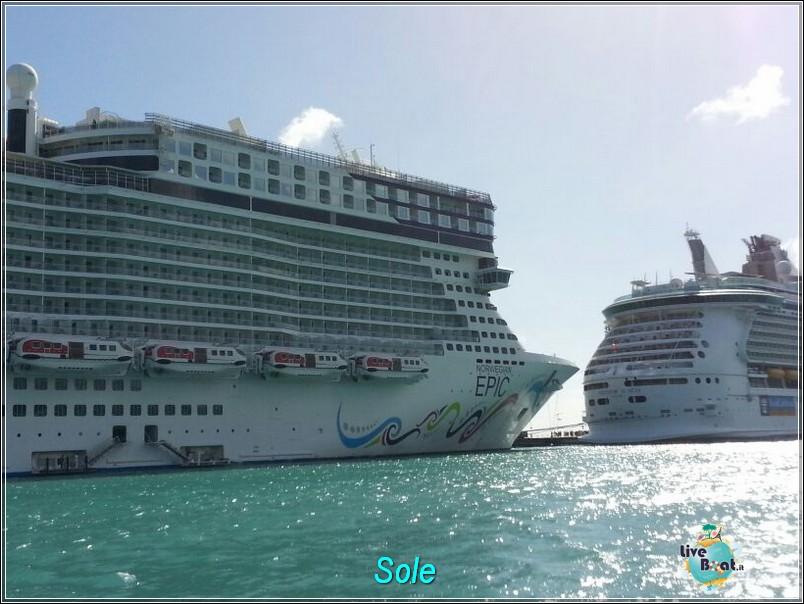 2014/01/01  St. Thomas (Isole Vergini USA)-saint-john-baya-trunk-diretta-liveboat-crociere-54-jpg