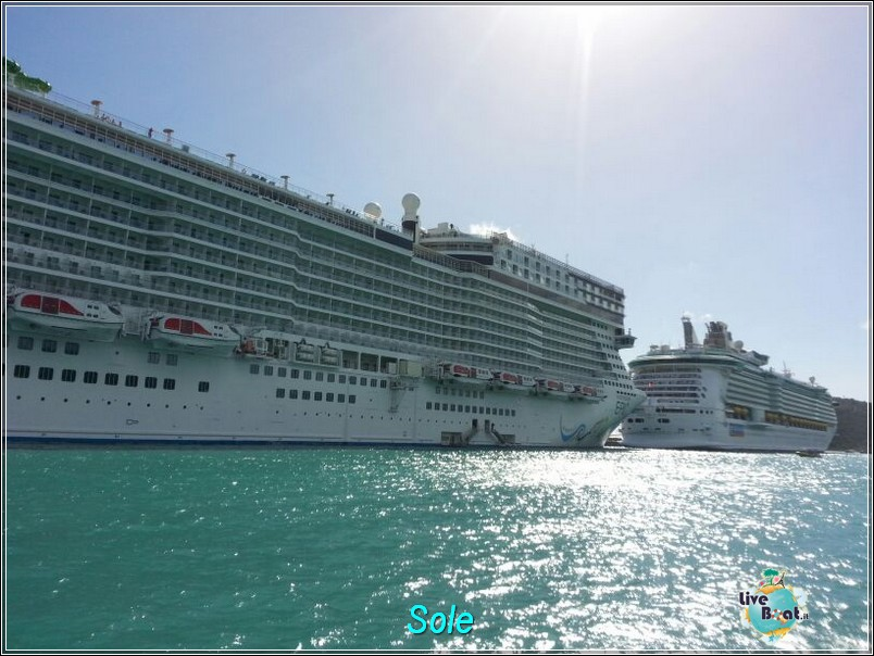 2014/01/01  St. Thomas (Isole Vergini USA)-saint-john-baya-trunk-diretta-liveboat-crociere-55-jpg