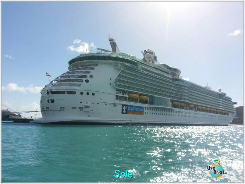 2014/01/01  St. Thomas (Isole Vergini USA)-saint-john-baya-trunk-diretta-liveboat-crociere-56-jpg