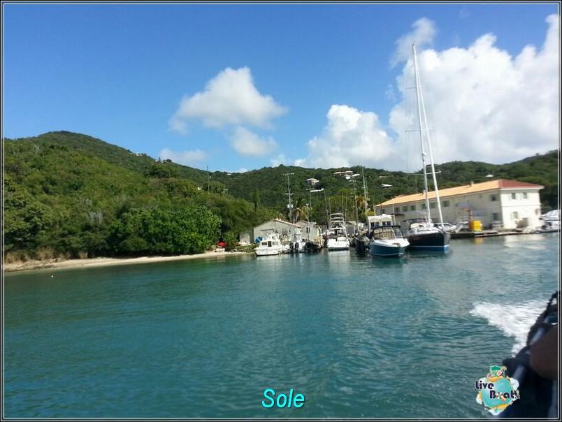 2014/01/01  St. Thomas (Isole Vergini USA)-saint-john-baya-trunk-diretta-liveboat-crociere-58-jpg