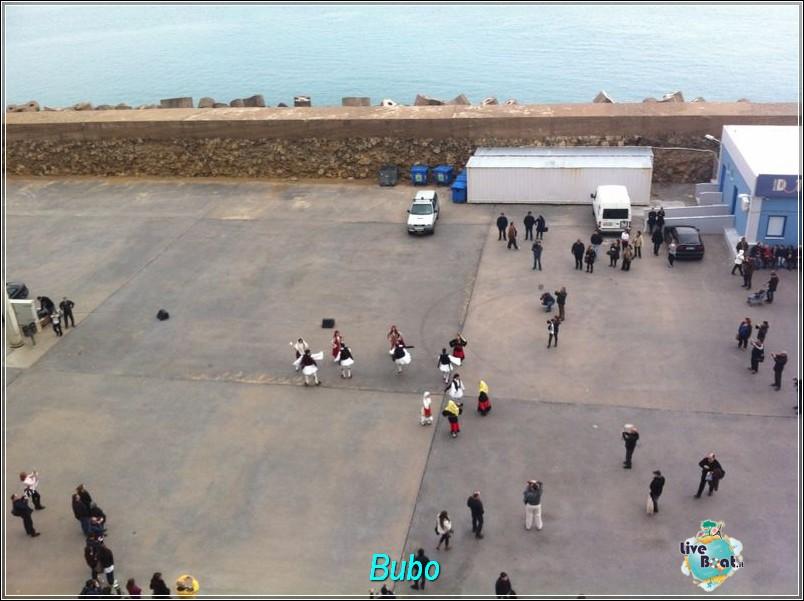 2014/01/02 Katakolon - Olimpia-katakolon-costa-deliziosa-liveboat-crociere-19-jpg
