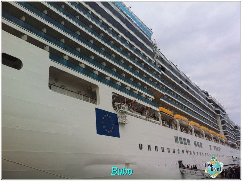 2014/01/02 Katakolon - Olimpia-katakolon-costa-deliziosa-liveboat-crociere-20-jpg