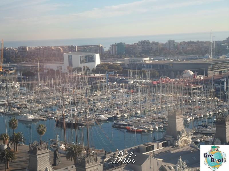 2013/12/22 Barcellona Costa Serena-sam_1305-jpg