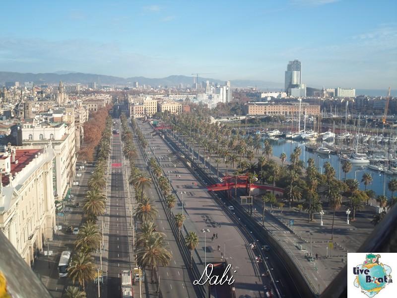 2013/12/22 Barcellona Costa Serena-sam_1301-jpg