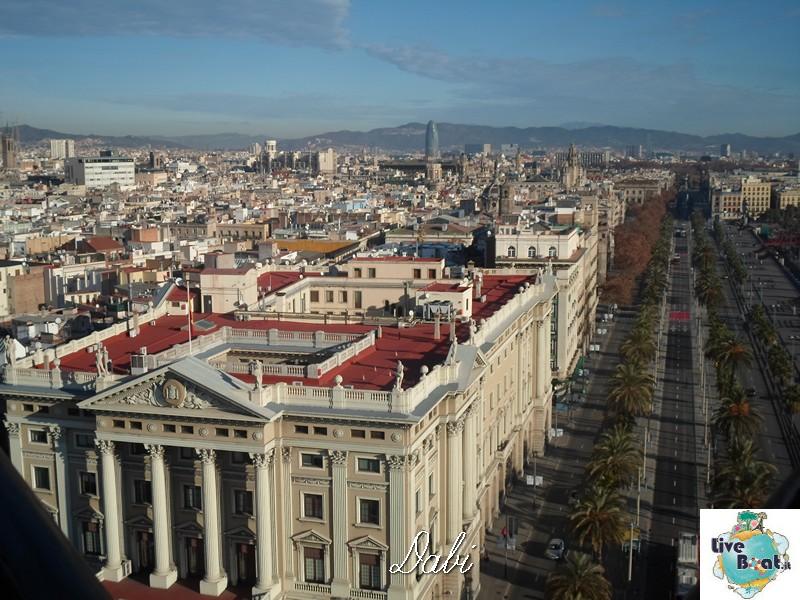 2013/12/22 Barcellona Costa Serena-sam_1302-jpg