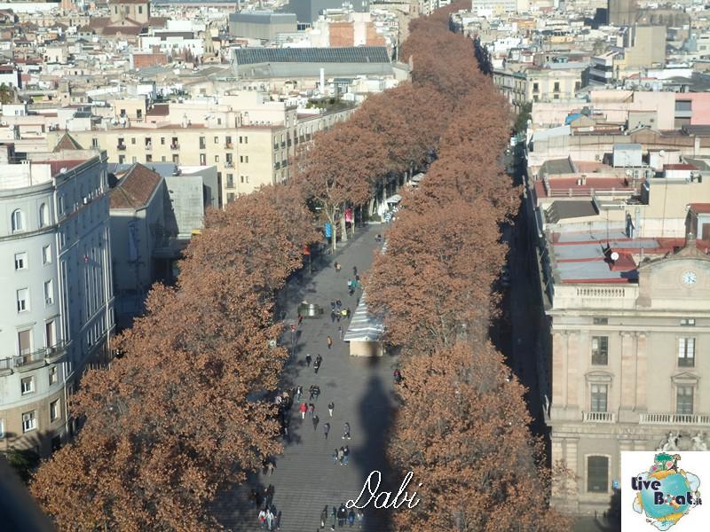 2013/12/22 Barcellona Costa Serena-sam_1303-jpg