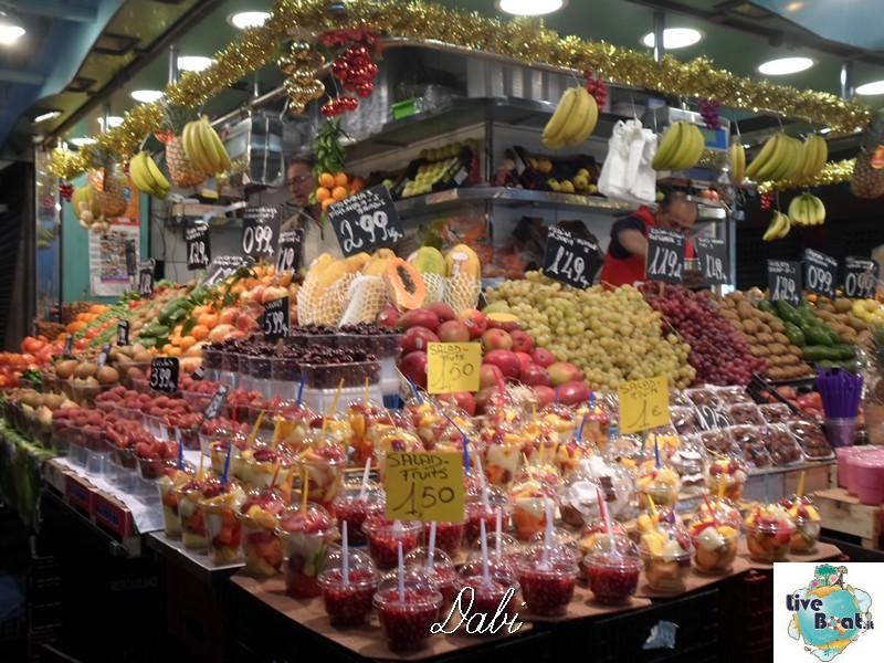 2013/12/22 Barcellona Costa Serena-sam_1309-jpg