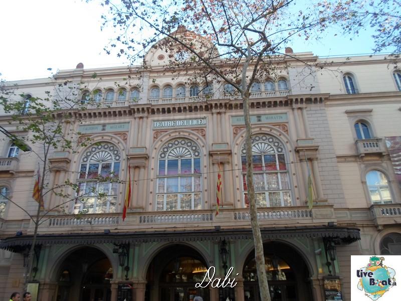 2013/12/22 Barcellona Costa Serena-sam_1323-jpg