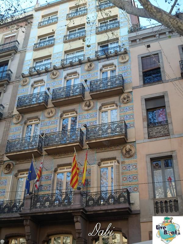 2013/12/22 Barcellona Costa Serena-sam_1325-jpg