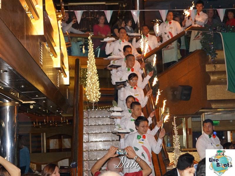 2013/12/23 Navigazione Costa Serena-dsc02820-jpg
