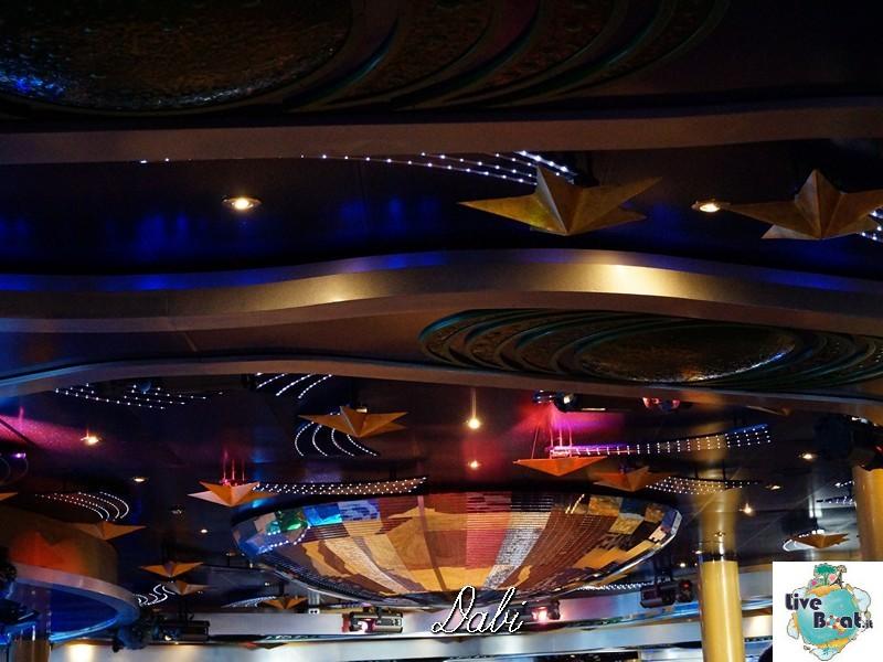 Re: Salone Luna (Costa Serena)-171costaserena-crocieradinatale-liveboatcrociere-jpg