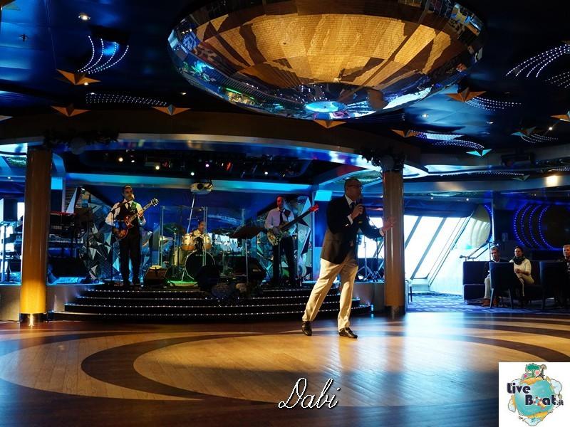 Re: Salone Luna (Costa Serena)-172costaserena-crocieradinatale-liveboatcrociere-jpg