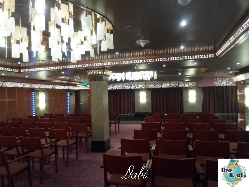 Re: Sala Mercurio (Conf. Room)-72costaserena-crocieradinatale-liveboatcrociere-jpg