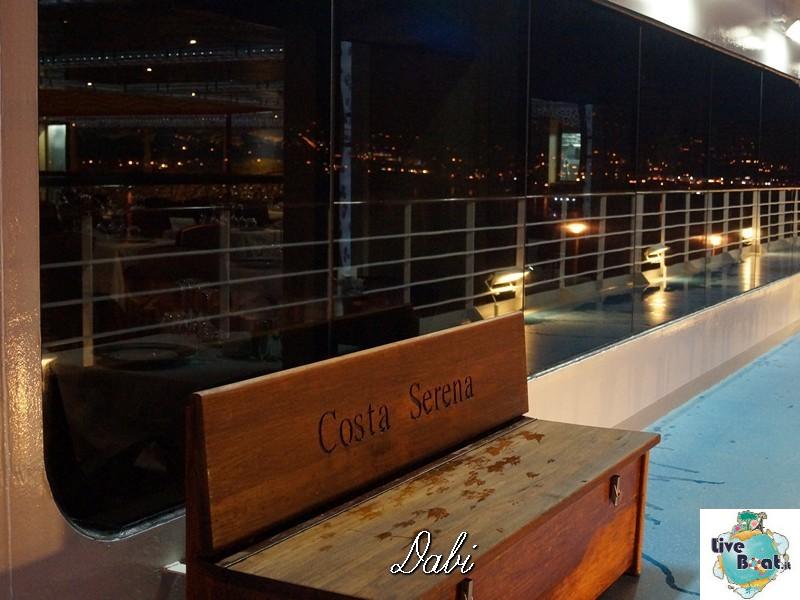 2013/12/22 Barcellona Costa Serena-29costaserena-crocieradinatale-liveboatcrociere-jpg