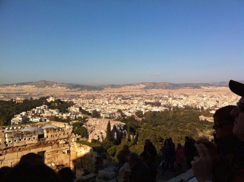 2014/01/03 Atene - Pireo-uploadfromtaptalk1388760599223-jpg