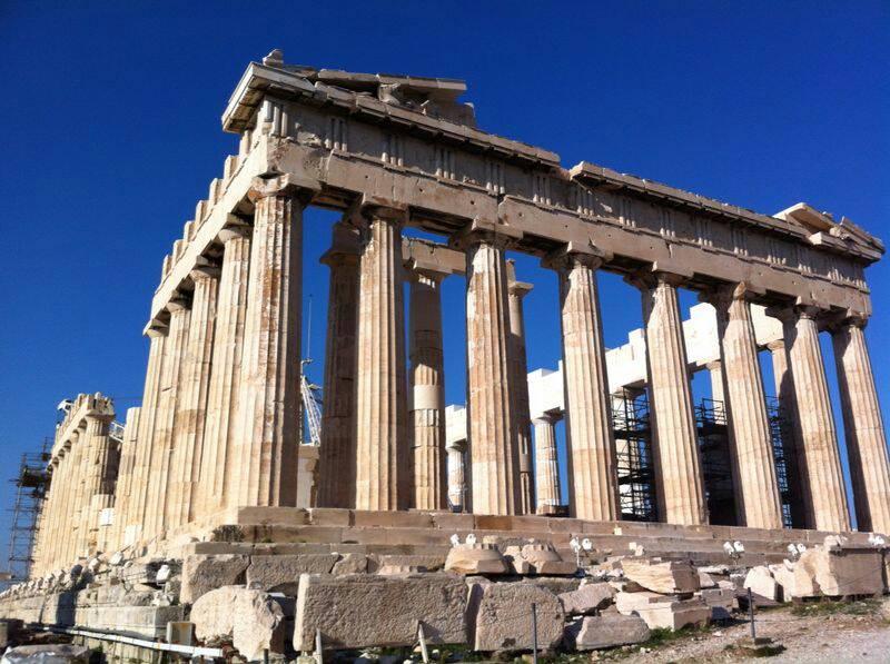 2014/01/03 Atene - Pireo-uploadfromtaptalk1388760621324-jpg
