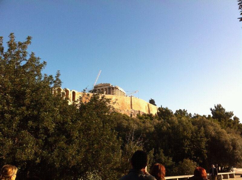 2014/01/03 Atene - Pireo-uploadfromtaptalk1388760698281-jpg