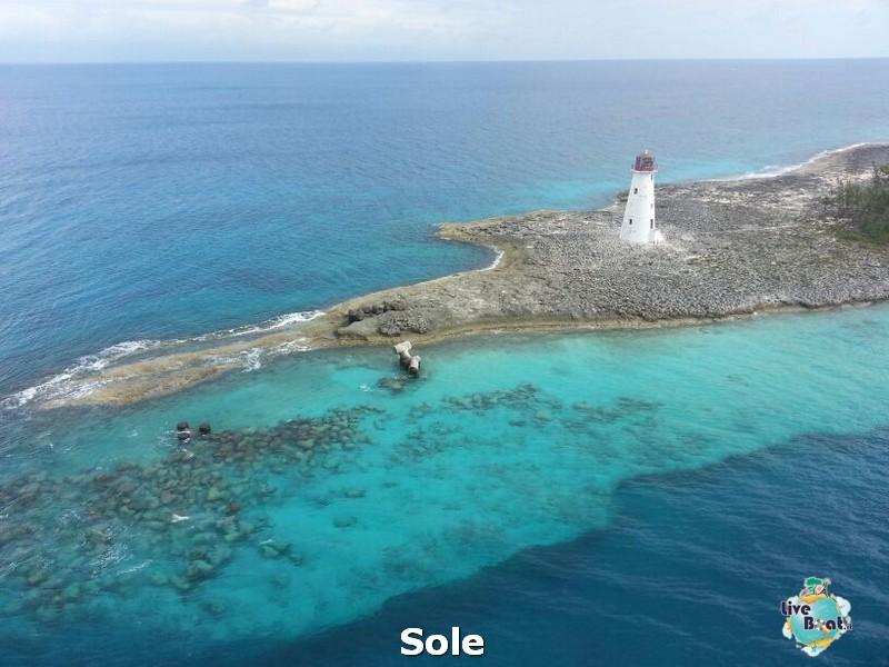 2014/01/03 Nassau (Bahamas)-1-nrwegian-epic-nassau-diretta-liveboat-crociere-jpg