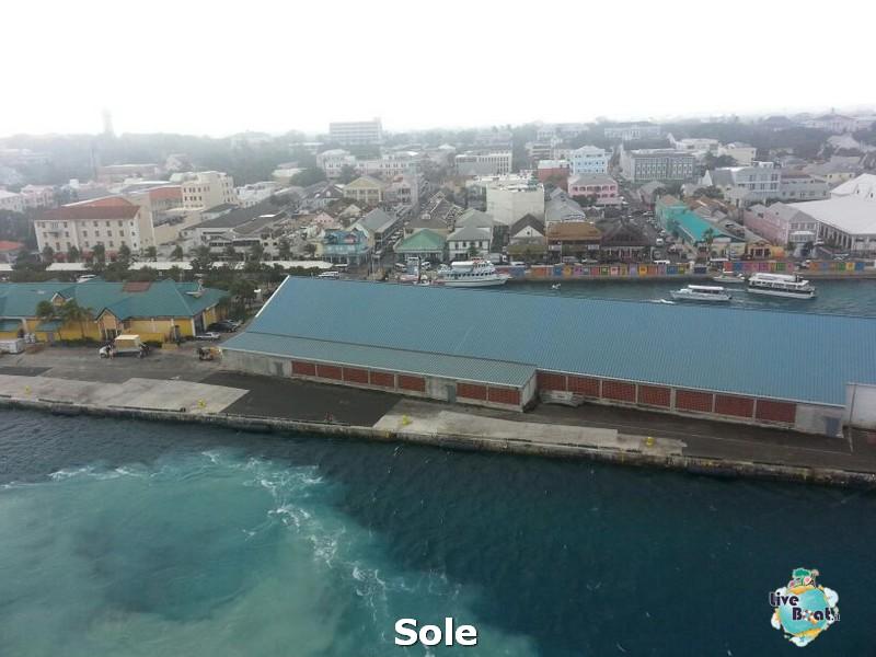 2014/01/03 Nassau (Bahamas)-8-nrwegian-epic-nassau-diretta-liveboat-crociere-jpg