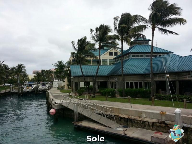 2014/01/03 Nassau (Bahamas)-9-nrwegian-epic-nassau-diretta-liveboat-crociere-jpg