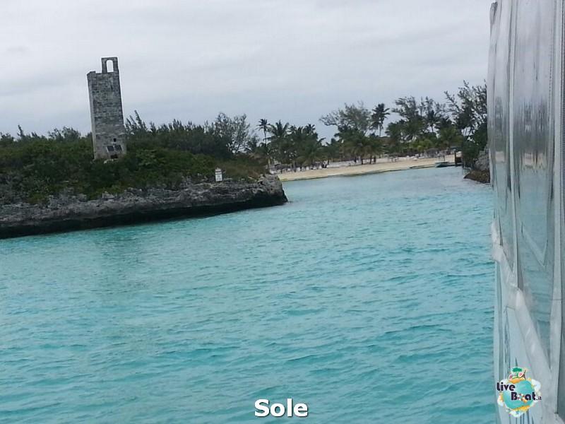 2014/01/03 Nassau (Bahamas)-11-nrwegian-epic-nassau-diretta-liveboat-crociere-jpg