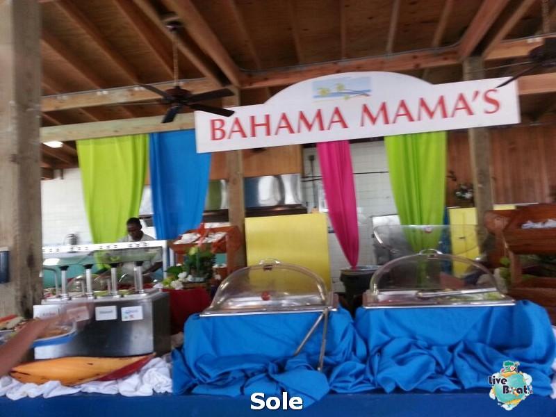 2014/01/03 Nassau (Bahamas)-12-nrwegian-epic-nassau-diretta-liveboat-crociere-jpg