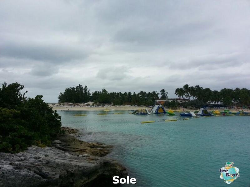 2014/01/03 Nassau (Bahamas)-13-nrwegian-epic-nassau-diretta-liveboat-crociere-jpg