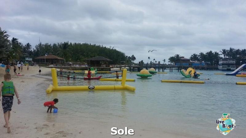 2014/01/03 Nassau (Bahamas)-15-nrwegian-epic-nassau-diretta-liveboat-crociere-jpg