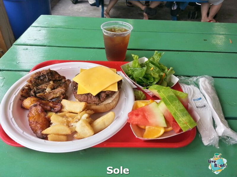 2014/01/03 Nassau (Bahamas)-18-nrwegian-epic-nassau-diretta-liveboat-crociere-jpg