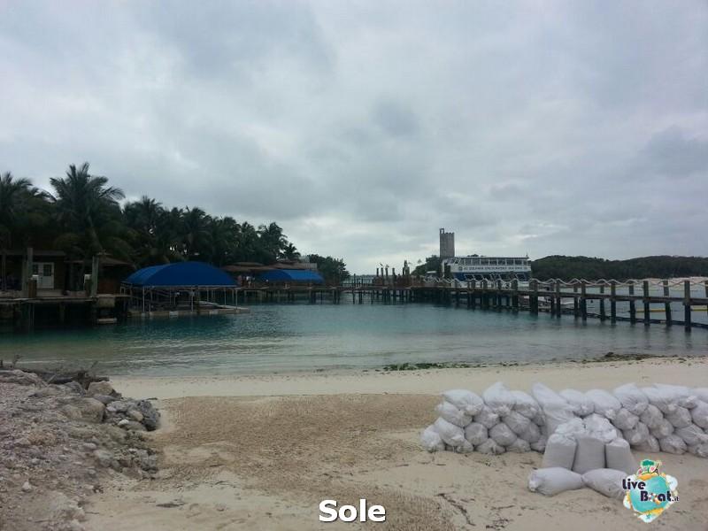 2014/01/03 Nassau (Bahamas)-21-nrwegian-epic-nassau-diretta-liveboat-crociere-jpg