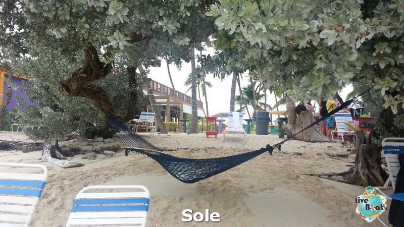 2014/01/03 Nassau (Bahamas)-22-nrwegian-epic-nassau-diretta-liveboat-crociere-jpg