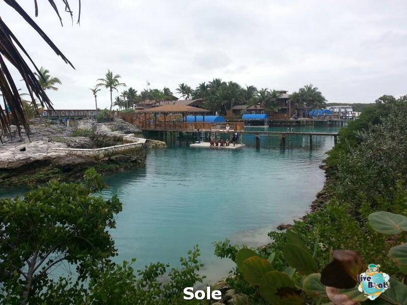 2014/01/03 Nassau (Bahamas)-25-nrwegian-epic-nassau-diretta-liveboat-crociere-jpg