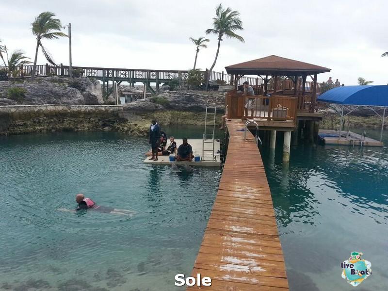 2014/01/03 Nassau (Bahamas)-27-nrwegian-epic-nassau-diretta-liveboat-crociere-jpg