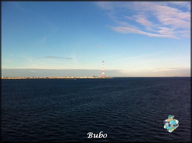 2014/01/04 Navigazione-diretta-costa-deliziosa-bubo-liveboat-crociere-7-jpg