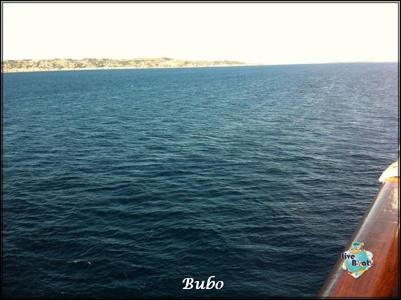 2014/01/04 Navigazione-diretta-costa-deliziosa-bubo-liveboat-crociere-15-jpg