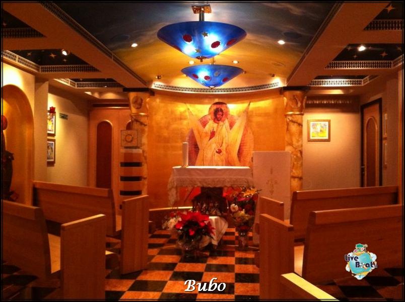 2014/01/04 Navigazione-diretta-costa-deliziosa-bubo-liveboat-crociere-1-jpg