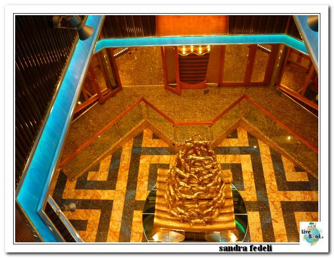 Costa Serena- Oltre le colonne d'Ercole 24/11 04/12 2013-image00004-jpg