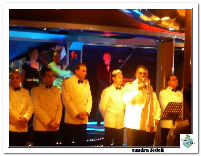 Costa Serena- Oltre le colonne d'Ercole 24/11 04/12 2013-image00053-jpg