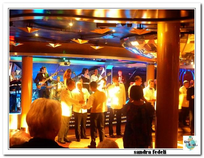 Costa Serena- Oltre le colonne d'Ercole 24/11 04/12 2013-image00056-jpg