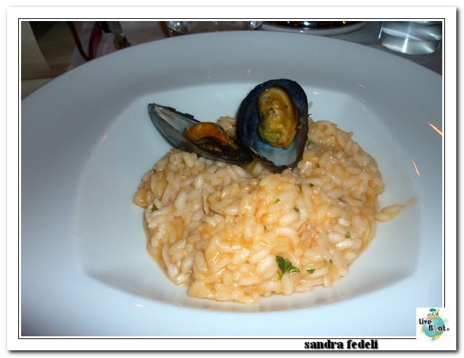 Costa Serena- Oltre le colonne d'Ercole 24/11 04/12 2013-image00064-jpg