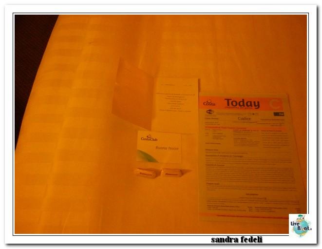 Costa Serena- Oltre le colonne d'Ercole 24/11 04/12 2013-image00072-jpg