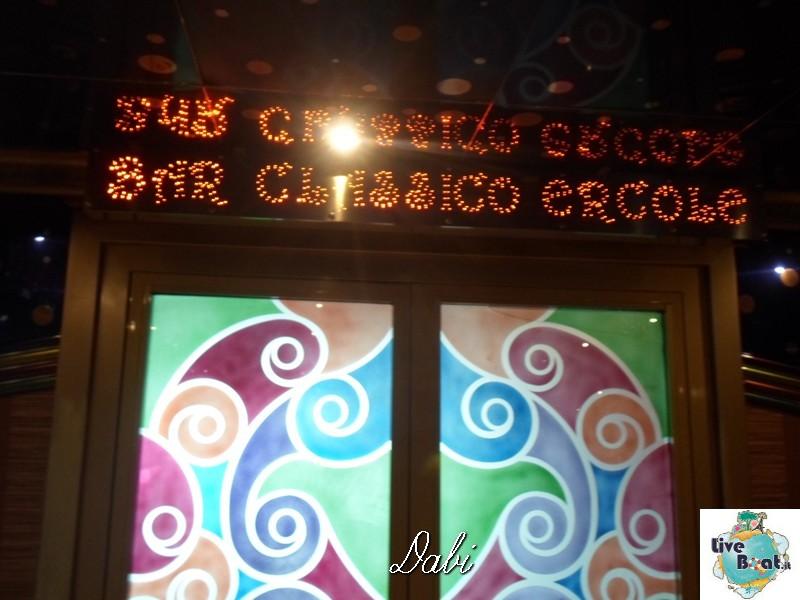 Bar Classico Ercole (cigar bar)-83costaserena-crocieradinatale-liveboatcrociere-jpg