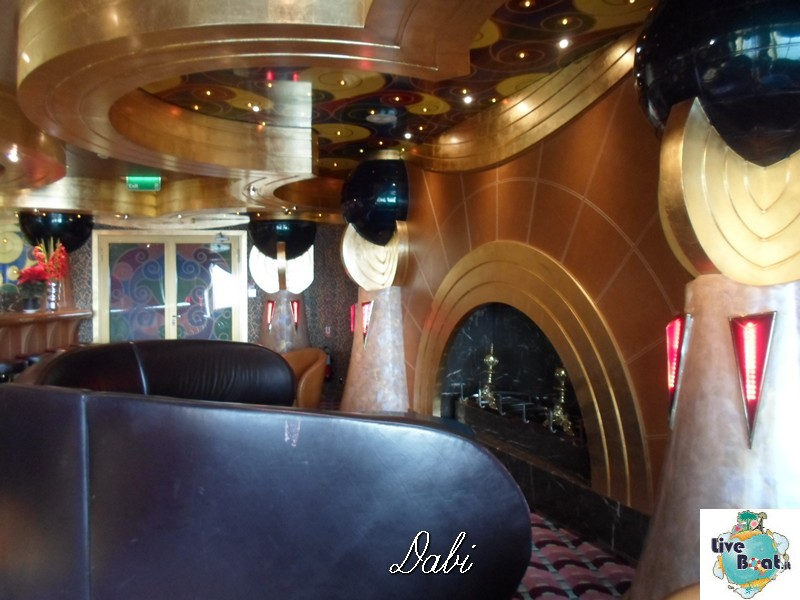 Bar Classico Ercole (cigar bar)-82costaserena-crocieradinatale-liveboatcrociere-jpg
