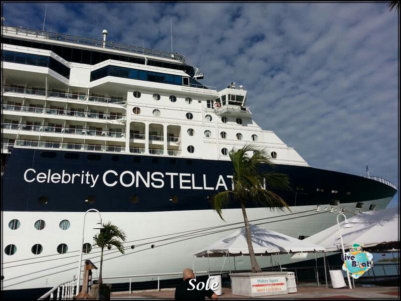 2014/01/05 Key West (visite varie, ecc) + pernottamento-porto-key-west-diretta-sole-liveboat-crociere-5-jpg