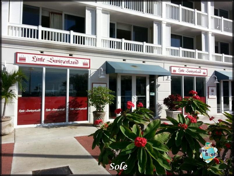 2014/01/05 Key West (visite varie, ecc) + pernottamento-porto-key-west-diretta-sole-liveboat-crociere-11-jpg