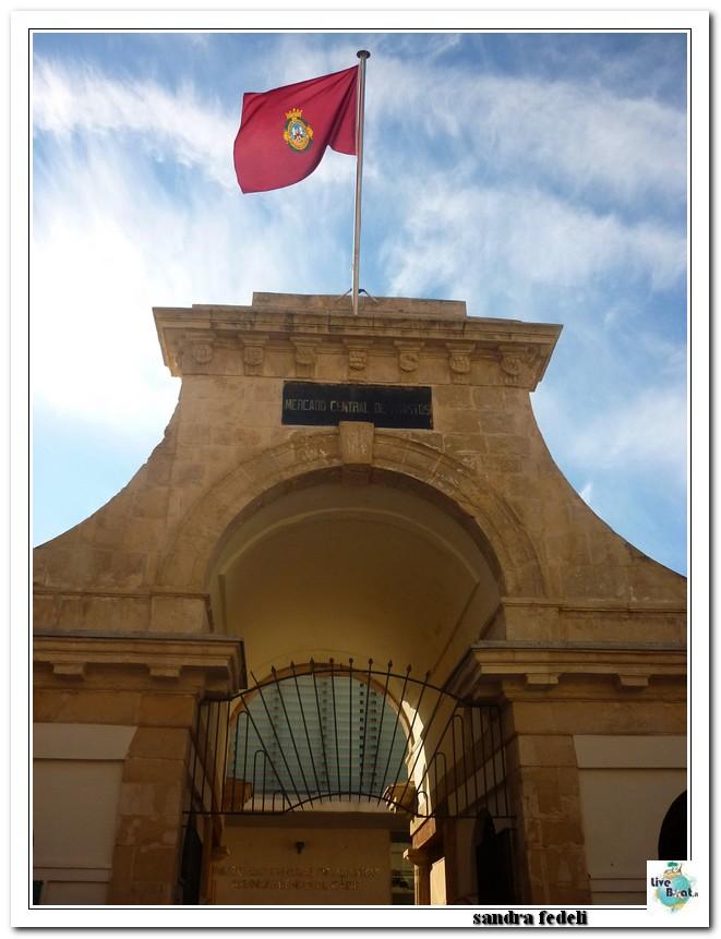 Costa Serena- Oltre le colonne d'Ercole 24/11 04/12 2013-image00212-jpg