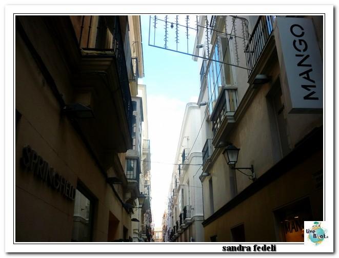 Costa Serena- Oltre le colonne d'Ercole 24/11 04/12 2013-image00219-jpg