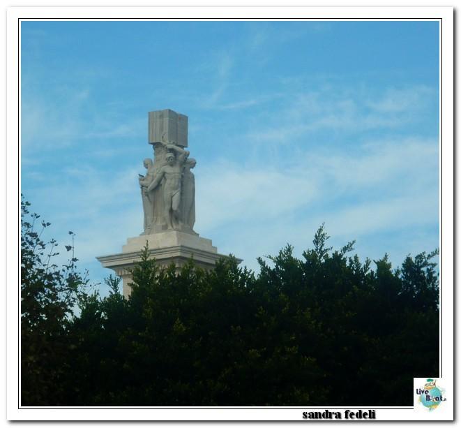 Costa Serena- Oltre le colonne d'Ercole 24/11 04/12 2013-image00221-jpg